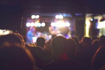 How to manage your Optima commercial with an event management company