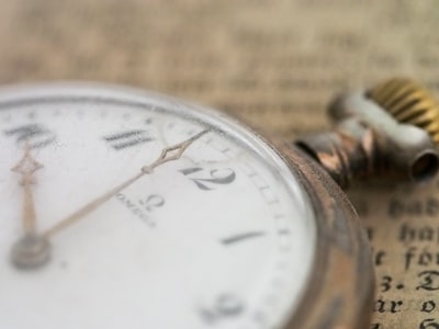 How to optimize time to maximize efficiency in your office